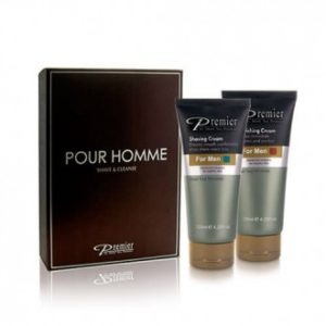 Pour-Homme-Shave-and-Cleanse-