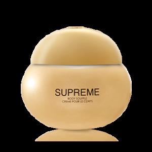 Premier Supreme Body Souffle-Velvet
