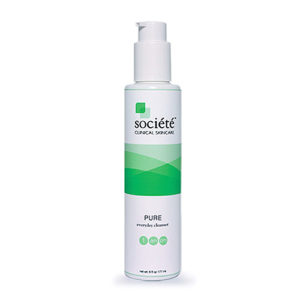 S_Pure-Cleanser