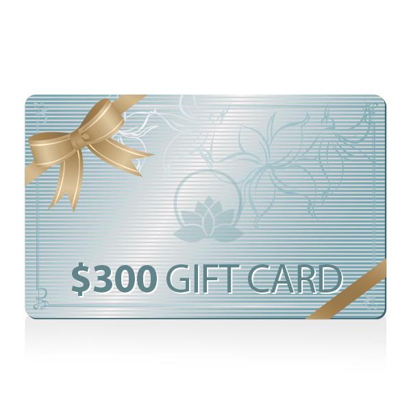 glow-newgiftcard-300